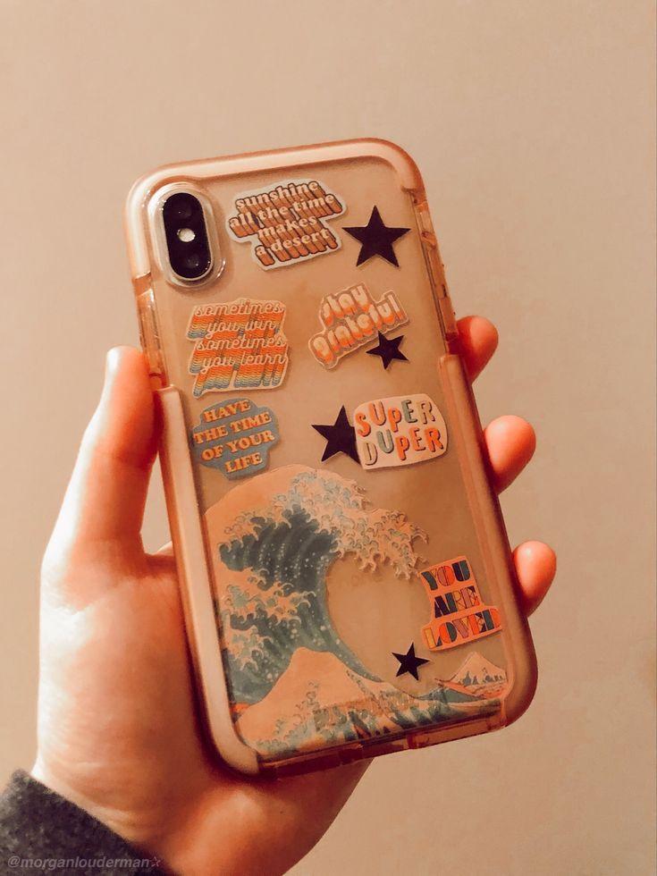 phone case – #Case #iphone #Phone