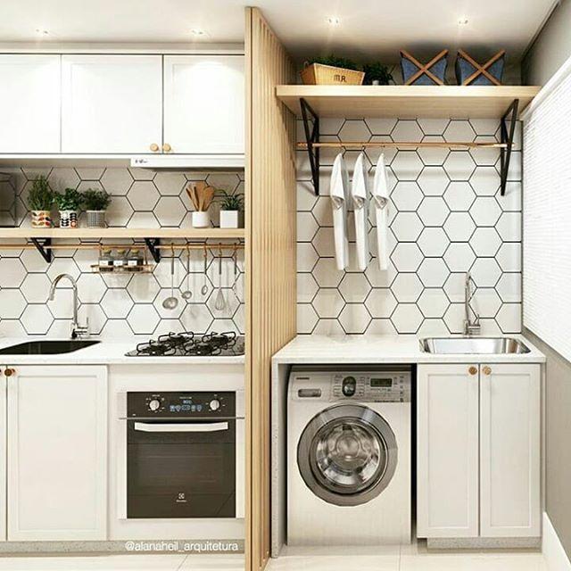 Deck Ideas Deck Designs Outdoor Living House Design House Plans Pequenas Habitaciones De Lavadero Armario De Lavanderia Lavanderias Modernas