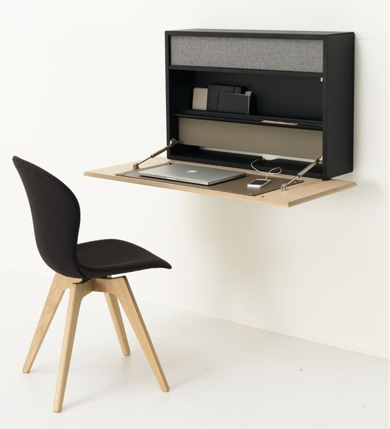 30 best Home Office by BoConcept images on Pinterest Desks