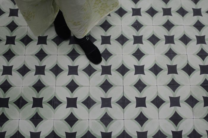 31 best emery cie images on pinterest cement tiles for Emery cie carrelage