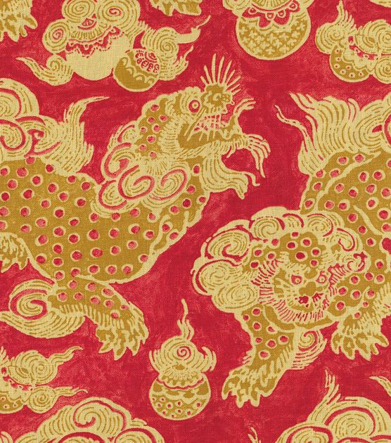 89 Best Whats New In Wallpaper Paint Fabric Images On: 114 Best Dragon Fabric Images On Pinterest