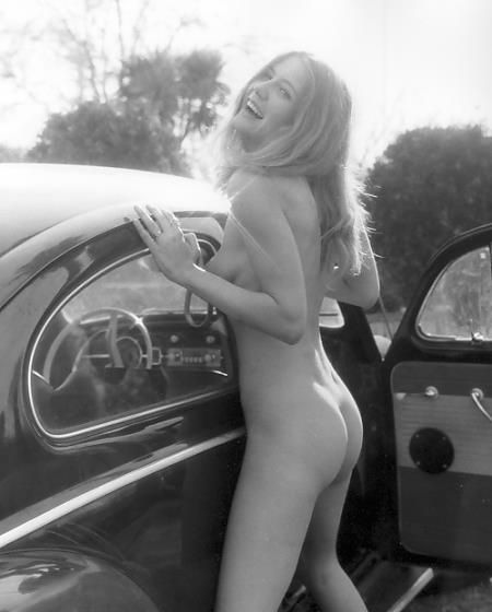 Apologise, but, vw volkswagen nude girl pics matchless