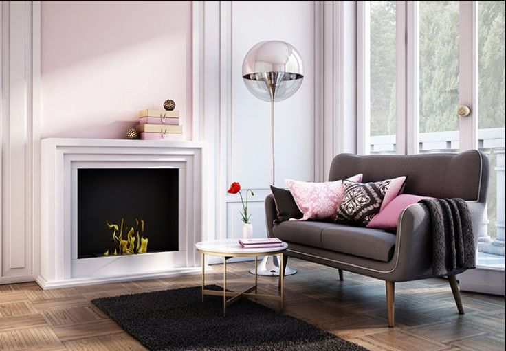 Modello MILANO. Il nostro modello MILANO è un biocamino in legno pensato per arredare e riscaldare spazi interni residenziali, in particolare salotti e camere da letto. Bianco con incasso nero al bioetanolo e dal design essenziale, è in grado di adattarsi a qualsiasi stile tu abbia scelto per la tua casa. L'effetto fiamma reale regalerà ai tuoi spazi una calda e avvolgente atmosfera. #starambiente #biocaminoinlegno