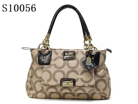 Coach Bags Outlet Online Exclusives No: 32020