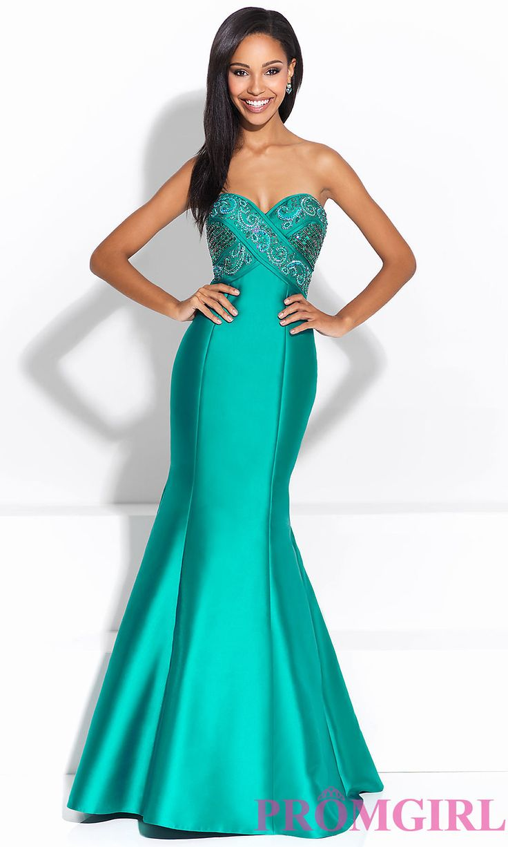 203 best Pageant images on Pinterest   Xv dresses, Dress skirt and ...