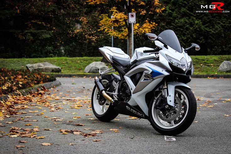 2008-suzuki-gsxr-600-08