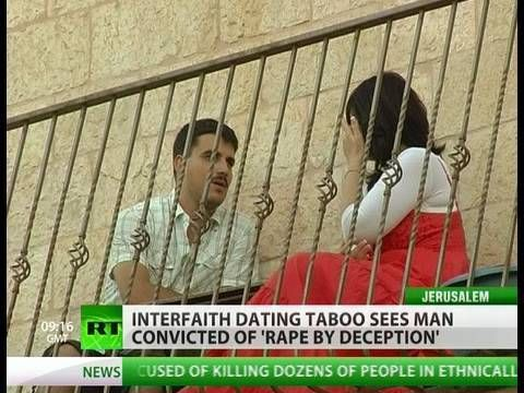 Arab Lounge  Arab Dating Chat Rooms Women Men Muslim