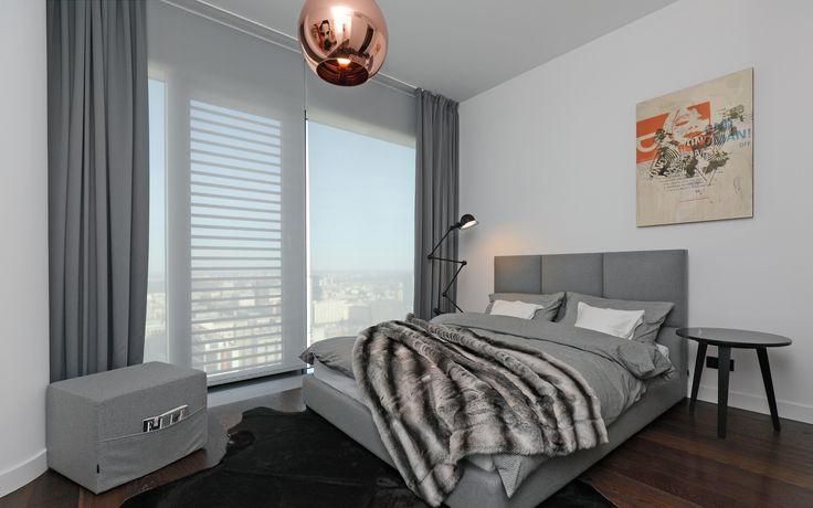 Interior designed by Lions Estate! #lionsestate #realestate #interior #design #apartmentinwarsaw #apartmentforrent
