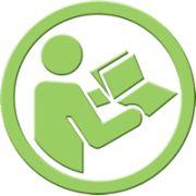 1982 NISSAN DATSUN 280ZX REPAIR MANUAL DOWNLOAD DIY OFFICIAL FACTORY SERVICE REPAIR WORKSHOP PDF MANUAL DATSUN 280ZX - 102171322.pdf