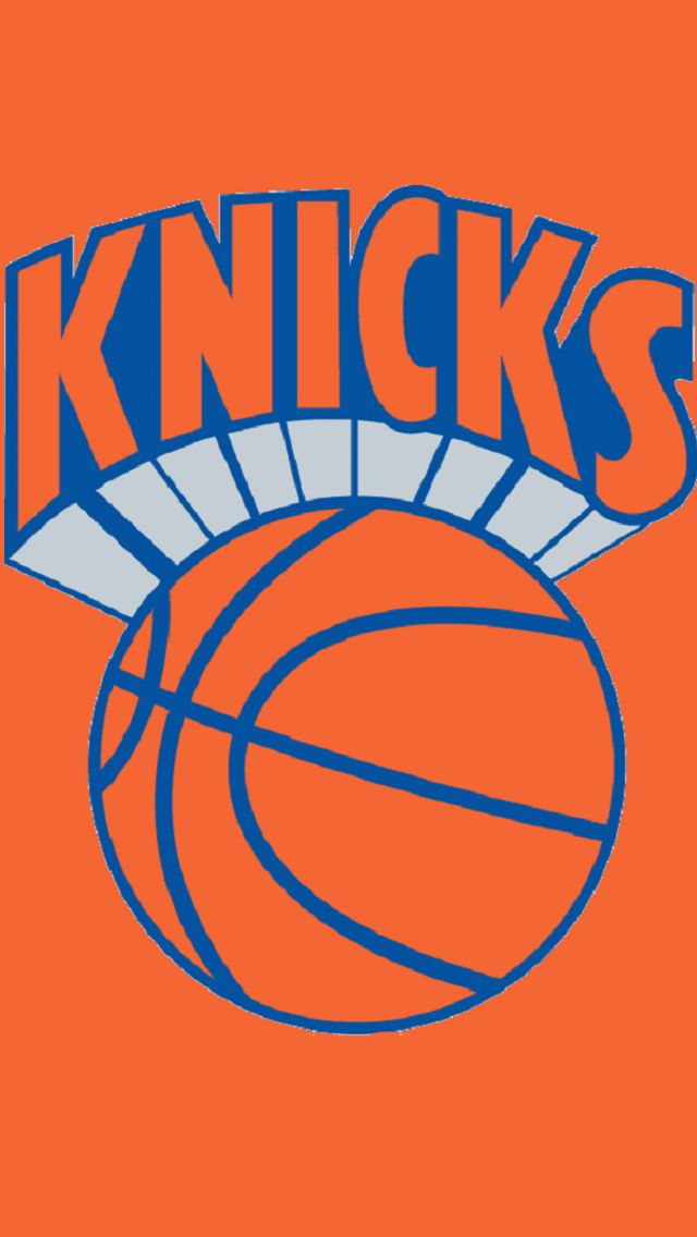 New York Knicks 1976