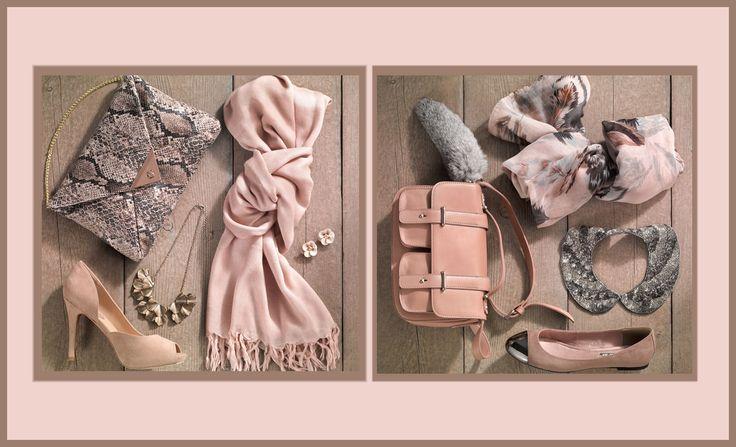 tienda sfera complementos accesorios bolsos zapatos sombreros Los detalles sí que importan: accesorios de Sfera