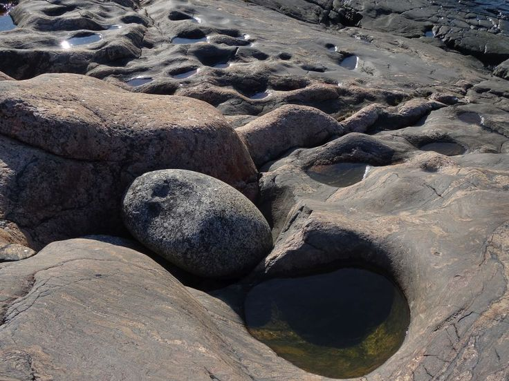 Yksi kotikuntani Kirkkonummen monista upeista luontopiirteistä ovat Suomenlahden meren rannat, ja niissäkin vielä oikein erityisinä kauas Suomenlahteen työntyvät niemet Porkkalanniemi ja Upinniemi. Ne ovat aivan ainutlaatuisia koko maammekin mittakaavassa. Kun suurimmat osat Upinniemestä ovat suljettua sotilasaluetta, ei siellä pääse aivan niin laajalti retkeilyä harrastamaan. Mutta Porkkalanniemi onkin sitten todellinen aarreaitta ulkoilijalle! Minä jätin pitkään Porkkalan tärkeimmät…