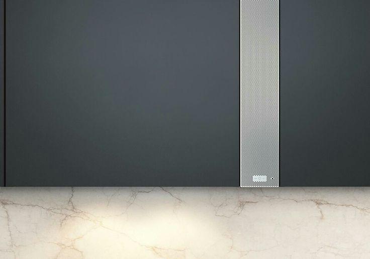 Kitchen speaker from Opalum