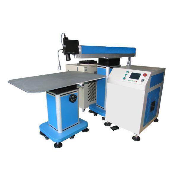 precio de la máquina de soldadura por láser de China,Suministradores de precio de la máquina de soldadura por láser,Cotizaciones de precio de la máquina de soldadura por láser