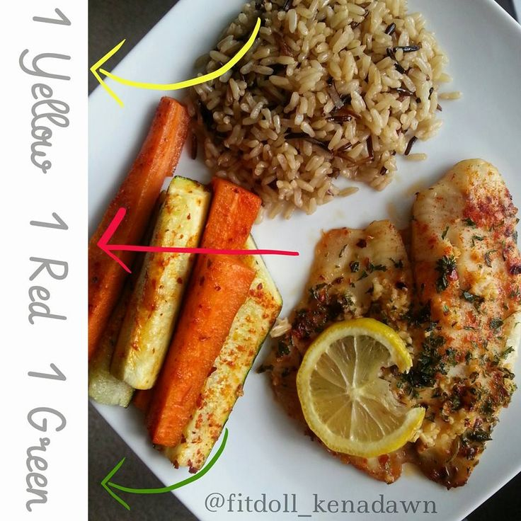 21 Day Fix Approved Food Lemon Pepper Tilapia Clean Eating  https://www.facebook.com/Mrs.Smith.73104  http://www.beachbodycoach.com/kenasmith3