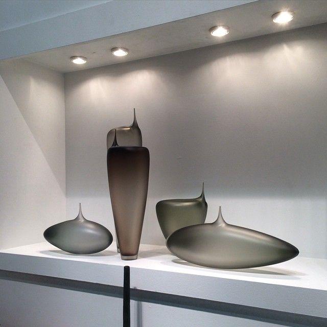 Stunning home #accessories by #borealisstudios. #interiors #interiordesign #adhds2015