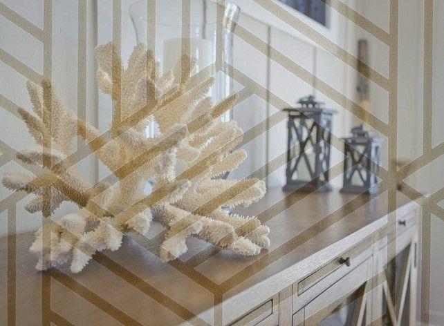 6 Crazy Ideas: Coastal Chandelier Pendant Lights coastal furniture plants.Coasta…