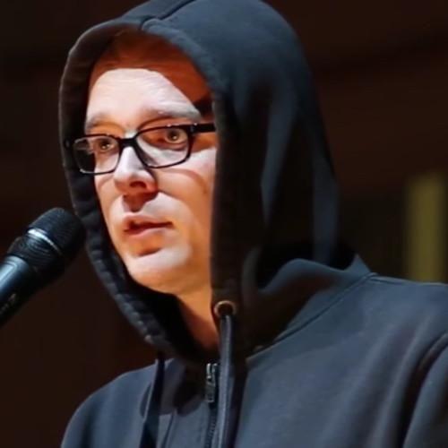 Dieser P(o)etry-Slammer zerlegt die AfD besser als Jennifer Rostock