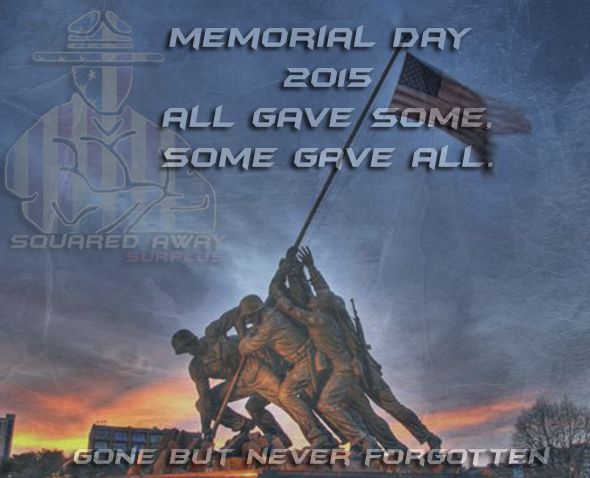 memorial day 2015 posters available for download