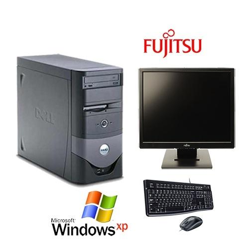 Recomandarea noastra astazi: Sistem Starter cu Licenta Windows la un Super Pret - doar 569 RON!