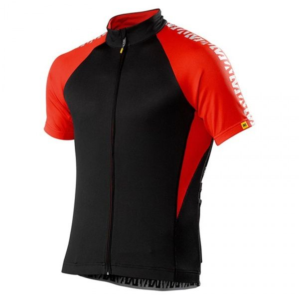 Купить товарMavic велосипедные горный велосипед одежда с коротким рукавом велоспорт джерси для весна лето в категории Майки спортивныена AliExpress. assos 2014   MUMU , bicycle sports clothing, summer Bike Riding Shirts,outdoor short sleeve cycling jersey, ciclismoUS $