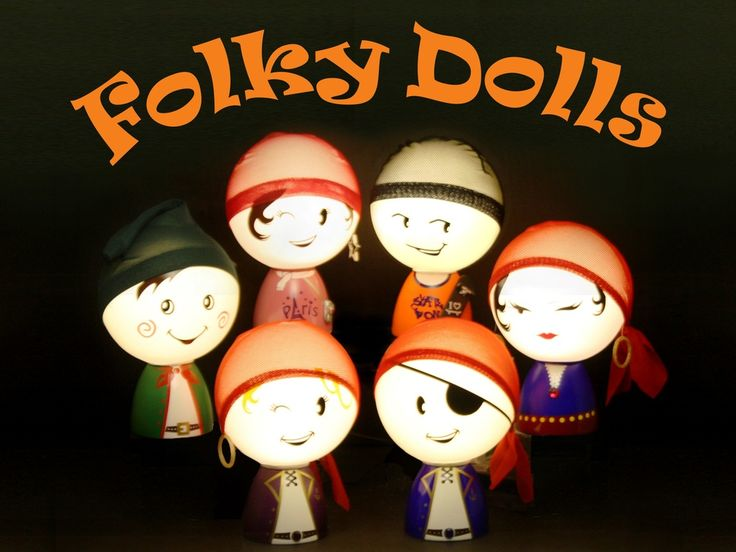Check out this cute animation movie of the 4th edition's launch  Coming soon... The 4th edition of FolkyDolls  table lamps by @InsensoBali... Releasing at #MaisonEtObjet - Sept 2015!  Order online now!  Http://InsensoBali.myshopify.com  We ship worldwide!  Support this Project on #Kickstarter  #LEDlighting #lamps #lamp #tablelamps #moodlighting #tablelamp #nightlight #kids #kidslamp #interiordesign #monster #monsters #bedroom #kidbedroom #kickstarterproject #cute #fun #doll #dolls #children…