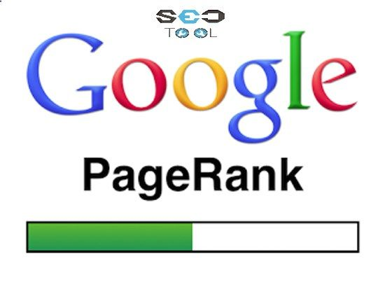 Page Rank checker: Simply by means of entering the URL into this super tool could aid you in estimating about the rank of the webpage within the search engine seonewtool.com/... For all new SEO strategies….. Log on to our site seonewtool.com #seo #seotips #wordpress #google #website #searchengine #ecommerce #keywords #buisness #backlinks #ranking #linkbuilding