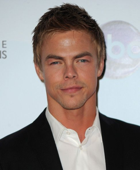 hair style for red carpet 98 best hair images on hair cut 8522 | ed67a0a938d8522b94a64dc5dafdea52 derek hough dancing with the stars