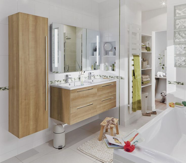 39 best salle de bain   WC   buanderie images on Pinterest