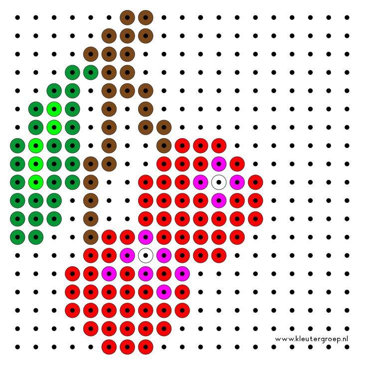 kersenkopie.jpg 1.164×1.164 pixels