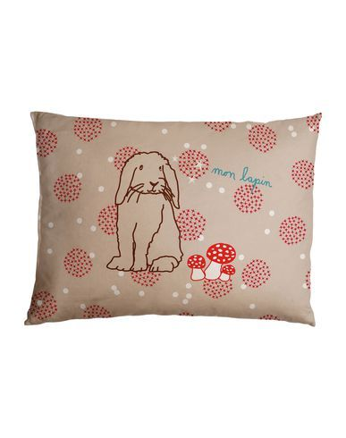 Mimi'lou Cushion