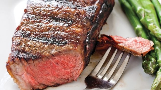 How to grill the perfect steak | Fire Up the Grill! | Pinterest