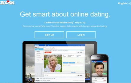 Dating is an important social activity that most people go through during their young adult years, here are some of the best courting sites available today.