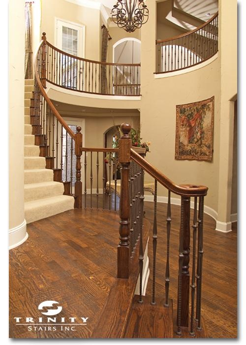 Best 17 Best Images About Stairs On Pinterest Foyer Tables 640 x 480