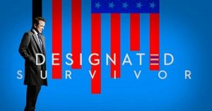 """Designated Survivor"" on ABC.  A gripping political thriller safe for families.  Read review, see trailer and send us your thoughts at http://w2.parentstv.org/blog/index.php/2016/09/12/designated-survivor-is-a-substantive-political-drama/  #tvreviews #whatsontv #tvguide"