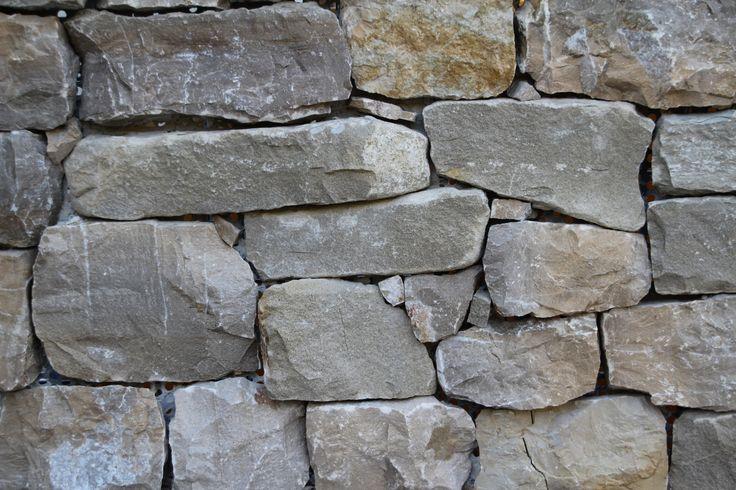 257 ZEM marmi Tranciato di marmo grigio Chianti MAS IMG_0001.JPG (1280×853)