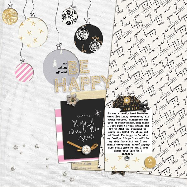 Midnight Bundle by Sahin Design:  http://sahindesigns.com/collections/all/products/midnight-bundle