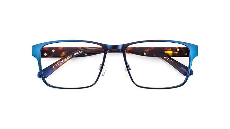 Gant glasses - GA3121-1
