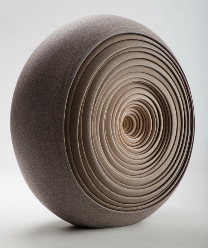 Matthew Chambers Ceramics • Ceramics Now - Contemporary ceramics magazine