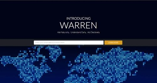 Kensho_Warren_homepage.jpg