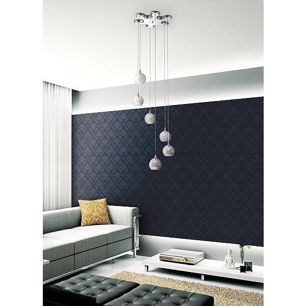euro design lighting. Possini Euro Design Wired 18\u0026quot; Wide Glass Multi Light Pendant Lighting R