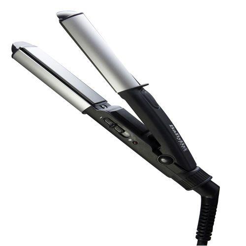 1000+ ideas about Babyliss Hair Straightener on Pinterest | Ceramic Hair Straightener, Clairol ...