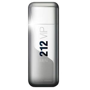 212 VIP Men Eau de Toilette Vaporisateur 100 ml. #carolinaherrera #herrera #parfum #laboutiqueduparfum #perfume #fragrance #boutiqueparfum #212 #VIP #men #eaudetoilette