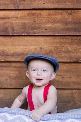 Kaylee Toole #Kid #baby