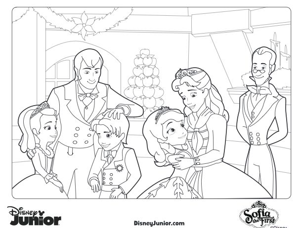 717 best images about Disney coloring
