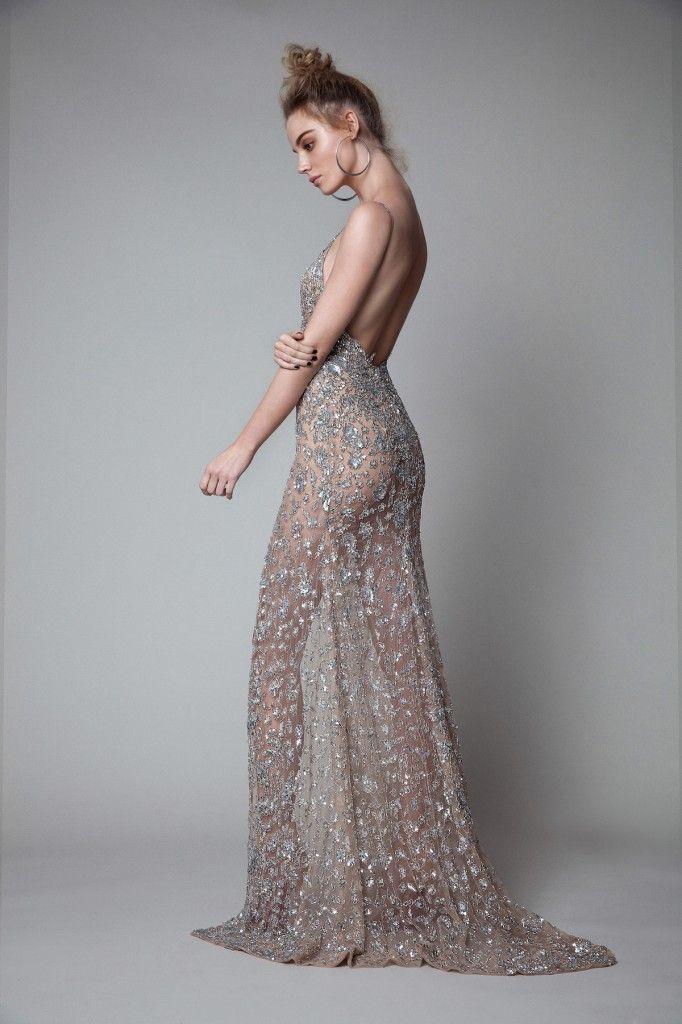 537 Best Reception Dress Options Images On Pinterest