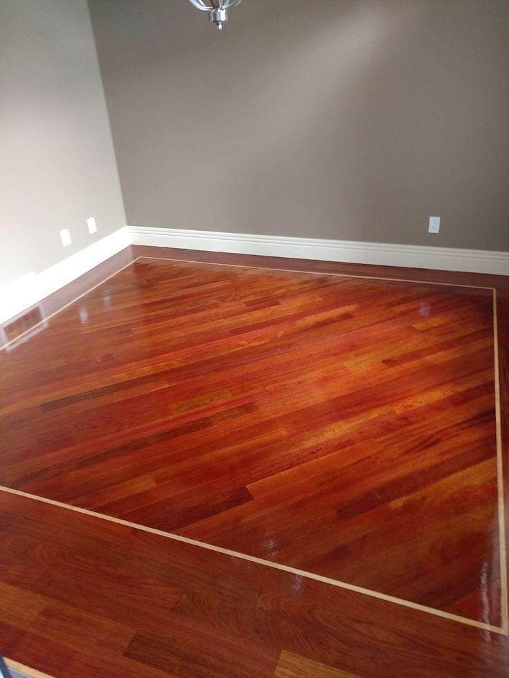 Best 25+ Cherry floors ideas on Pinterest | Cherry wood ...