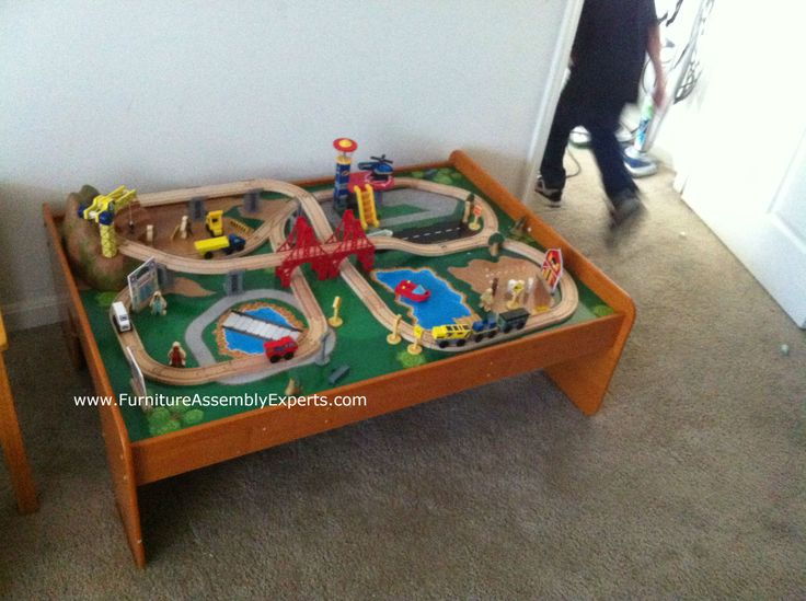 17 Best Images About Toys R Us Kids Furniture Assembly