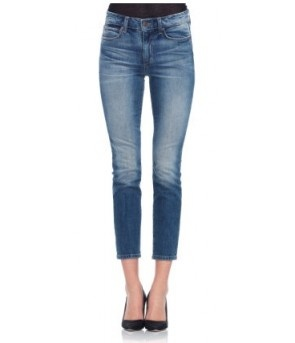 49 best images about Cropped Denim on Pinterest | Buy jeans, Belle ...