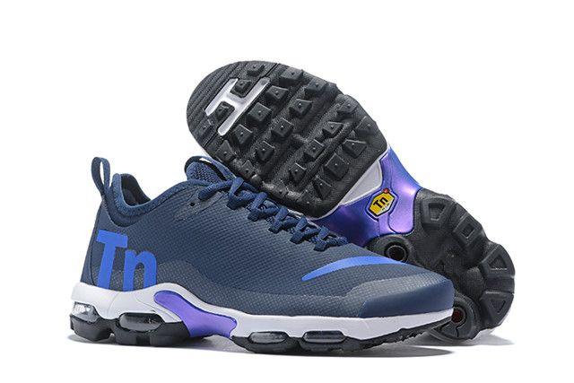 levantar Copiar vacío  Mens Nike Air Max Plus TN2 Shoes 86XY | Nike air max, Nike air max plus, Nike  air max tn